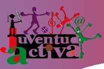 Feria de Juvetud Activa: ¡Este año toca Draft!
