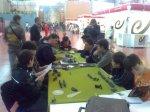 Jornadas Lúdicas Gremio de Historias 09