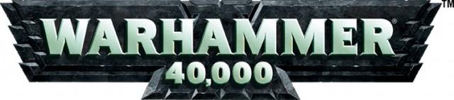 Warhammer40000Logo-640x141
